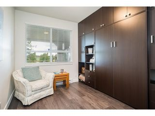 """Photo 20: 209 16380 64 Avenue in Surrey: Cloverdale BC Condo for sale in """"The Ridge at Bose Farms"""" (Cloverdale)  : MLS®# R2589170"""