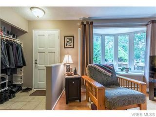 Photo 3: 1907 Cultra Ave in SAANICHTON: CS Saanichton House for sale (Central Saanich)  : MLS®# 744987