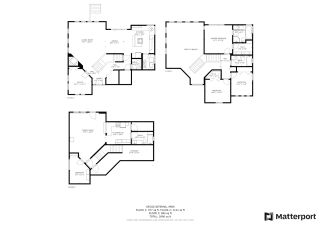 """Photo 35: 1002 PANORAMA Place in Squamish: Hospital Hill House for sale in """"Hospital Hill"""" : MLS®# R2502183"""