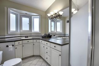 Photo 19: 63 Cromwell Avenue NW in Calgary: Collingwood Detached for sale : MLS®# A1060725