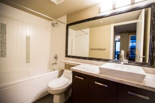 "Photo 15: 604 2959 GLEN Drive in Coquitlam: North Coquitlam Condo for sale in ""THE PARC"" : MLS®# R2144398"