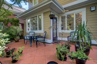 """Photo 29: 27 15055 20TH Avenue in Surrey: Sunnyside Park Surrey Townhouse for sale in """"HIGHGROVE"""" (South Surrey White Rock)  : MLS®# R2624305"""