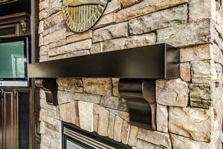 """Photo 29: 23931 106 Avenue in Maple Ridge: Albion House for sale in """"FALCON BLUFF"""" : MLS®# R2066005"""