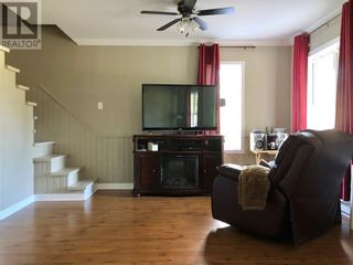 Photo 15: 00 Old Mill Road in Goobies: Recreational for sale : MLS®# 1237386