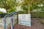 """Main Photo: 110 15988 26 Avenue in Surrey: Grandview Surrey Condo for sale in """"The Morgan"""" (South Surrey White Rock)  : MLS®# R2575916"""
