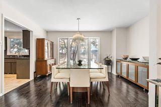 Photo 6: 27 Driscoll Crescent in Winnipeg: Tuxedo Residential for sale (1E)  : MLS®# 202003799