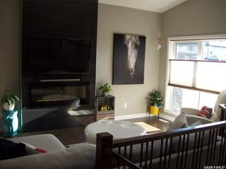 Photo 12: 126 Kloppenburg Crescent in Saskatoon: Evergreen Residential for sale : MLS®# SK851329