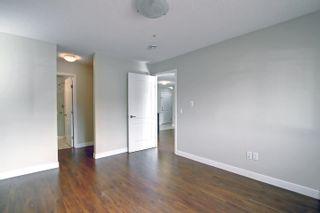 Photo 21: 102 12660 142 Avenue in Edmonton: Zone 27 Condo for sale : MLS®# E4263511