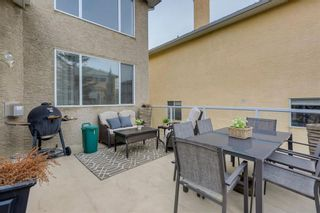 Photo 45: 70 ROYAL CREST Way NW in Calgary: Royal Oak Detached for sale : MLS®# C4237802