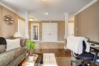 Photo 3: 16 Hanwell Drive in Middle Sackville: 25-Sackville Residential for sale (Halifax-Dartmouth)  : MLS®# 202107694