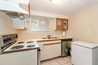 Photo 16: 3126 W 32ND Avenue in Vancouver: MacKenzie Heights House for sale (Vancouver West)  : MLS®# R2426164
