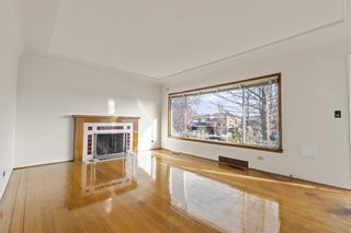 Photo 3: 369 E 65TH Avenue in Vancouver: South Vancouver House for sale (Vancouver East)  : MLS®# R2559232