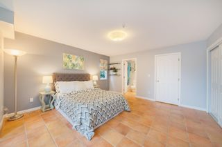 Photo 21: 405 6475 CHESTER Street in Vancouver: Fraser VE Condo for sale (Vancouver East)  : MLS®# R2623139