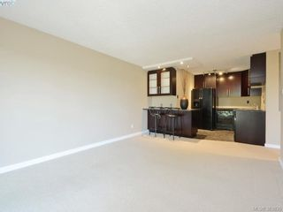 Photo 7: 305 900 Tolmie Ave in VICTORIA: Vi Mayfair Condo for sale (Victoria)  : MLS®# 771379