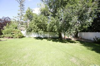 Photo 31: 24 Emerald Park Road in Regina: Whitmore Park Residential for sale : MLS®# SK865583