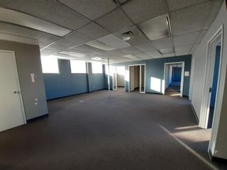 Photo 5: 6213 29 Street SE in Calgary: Foothills Industrial for lease : MLS®# A1091331