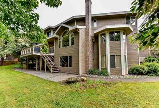 """Photo 20: 14980 81A Avenue in Surrey: Bear Creek Green Timbers House for sale in """"Morningside Estates"""" : MLS®# R2075974"""