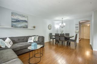 """Photo 5: 31 10238 155A Street in Surrey: Guildford Townhouse for sale in """"CHESTNUT LANE"""" (North Surrey)  : MLS®# R2473485"""