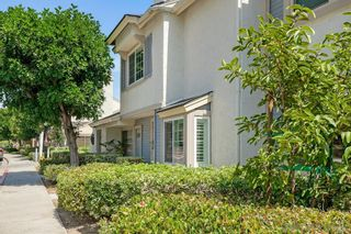 Photo 28: NORTH PARK Townhouse for sale : 3 bedrooms : 2057 Haller Street in San Diego