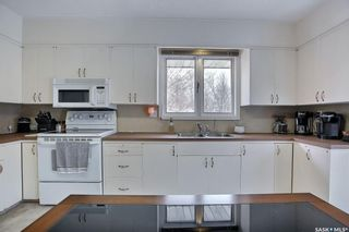 Photo 13: 215 First Street in Lang: Residential for sale : MLS®# SK842168
