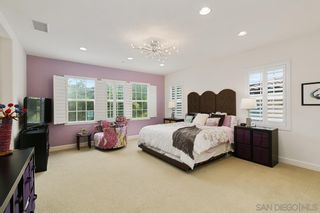 Photo 25: CARMEL VALLEY House for sale : 5 bedrooms : 7818 CHADAMY WAY in San Diego