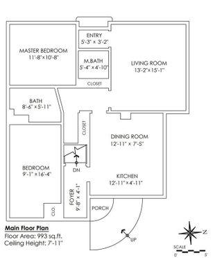 Photo 24: 11735 256 Street in Maple Ridge: Websters Corners House for sale : MLS®# R2556768