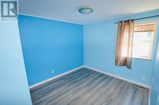Photo 13: 822, 6834 59 Avenue in Red Deer: House for sale : MLS®# A1137620