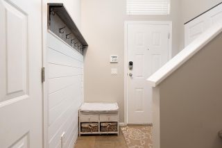 """Photo 2: 28 50 PANORAMA Place in Port Moody: Heritage Woods PM Townhouse for sale in """"ADVENTURE RIDGE"""" : MLS®# R2575105"""