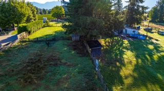 Photo 18: 10715 REEVES Road in Chilliwack: East Chilliwack House for sale : MLS®# R2620626
