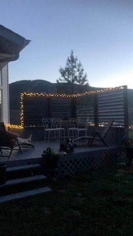 Photo 29: 927 PEACHCLIFF Drive, in Okanagan Falls: House for sale : MLS®# 191590