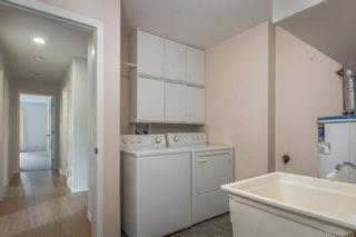 Photo 36: 2664 Jasmine Pl in : Na Diver Lake House for sale (Nanaimo)  : MLS®# 886872