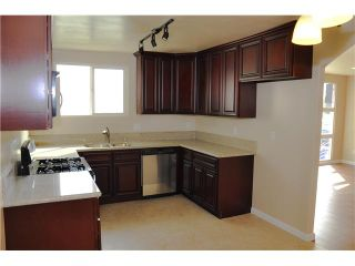 Photo 8: SAN DIEGO House for sale : 4 bedrooms : 3626 Fireway Drive
