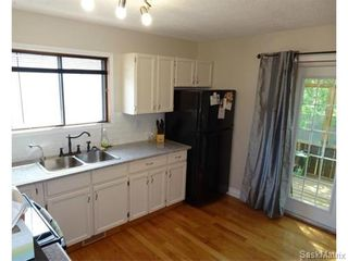 Photo 5: 6819 WHELAN Drive in Regina: Rochdale Park Single Family Dwelling for sale (Regina Area 01)  : MLS®# 574968