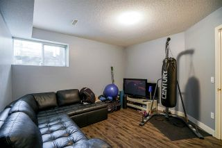 """Photo 15: 6 5950 OAKDALE Road in Burnaby: Oaklands Townhouse for sale in """"Heathercrest"""" (Burnaby South)  : MLS®# R2215399"""