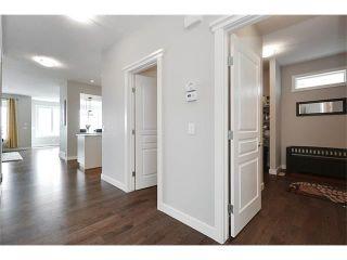 Photo 4: 11 MAHOGANY Park SE in Calgary: Mahogany House for sale : MLS®# C4111674