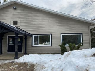 Photo 43: 9455 Firehall Frontage Road, in Salmon Arm: Institutional - Special Purpose for sale : MLS®# 10226791