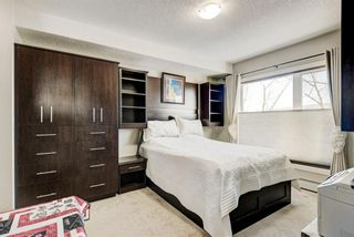 Photo 13: 2202 604 East Lake Boulevard NE: Airdrie Apartment for sale : MLS®# A1061237