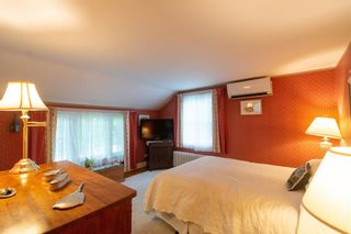 Photo 20: 42 King Street in Middleton: 400-Annapolis County Residential for sale (Annapolis Valley)  : MLS®# 202112800