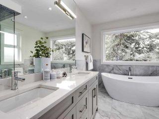 Photo 18: 11280 4TH Avenue in Richmond: Steveston Village House for sale : MLS®# R2574394