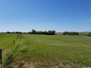 Photo 7: Snowdy Road in Moose Jaw: Lot/Land for sale (Moose Jaw Rm No. 161)  : MLS®# SK803964