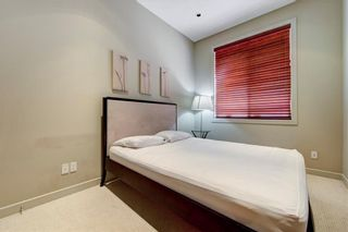 Photo 15: 408 910 18 Avenue SW in Calgary: Lower Mount Royal Apartment for sale : MLS®# A1039437