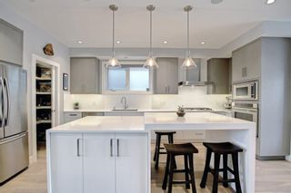 Photo 16: 2821 25A Street SW in Calgary: Killarney/Glengarry Semi Detached for sale : MLS®# A1146224