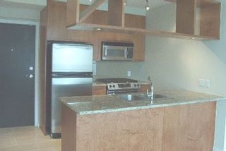 Photo 2: 1005-1001 Homer St: Condo for sale (Downtown VW)  : MLS®# V563682