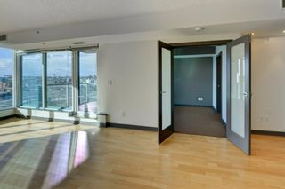 Photo 6: 902 888 4 Avenue SW in Calgary: Downtown Commercial Core Apartment for sale : MLS®# A1078315