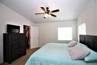 Photo 22: CARLSBAD WEST Manufactured Home for sale : 3 bedrooms : 7120 San Bartolo Street #2 in Carlsbad