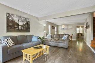 """Photo 6: 1306 FLYNN Crescent in Coquitlam: River Springs House for sale in """"River Springs"""" : MLS®# R2588177"""