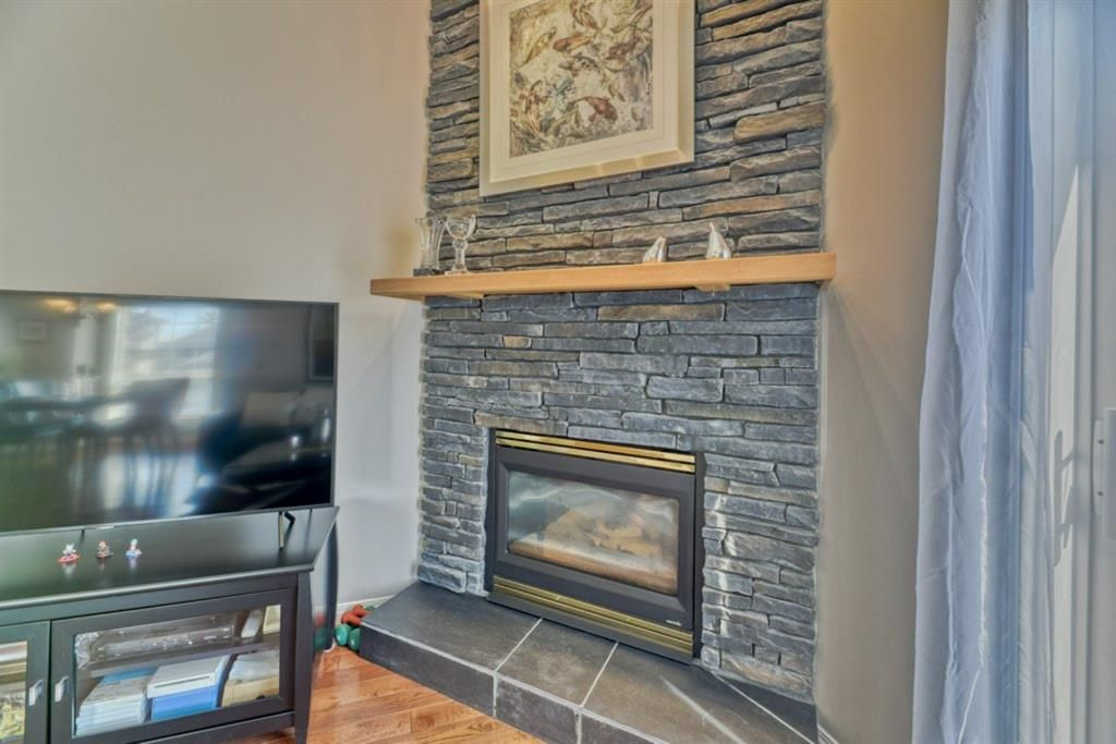 Photo 27: Photos: 245 Citadel Crest Park NW in Calgary: Citadel Detached for sale : MLS®# A1088595