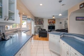 """Photo 8: 31083 CREEKSIDE Drive in Abbotsford: Abbotsford West House for sale in """"NORTH-WEST ABBOTSFORD"""" : MLS®# R2578389"""