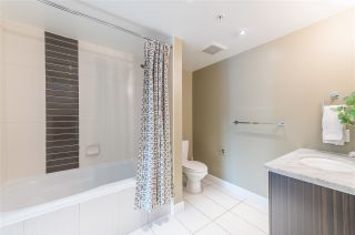 """Photo 17: 403 160 W 3RD Street in North Vancouver: Lower Lonsdale Condo for sale in """"ENVY"""" : MLS®# R2535925"""