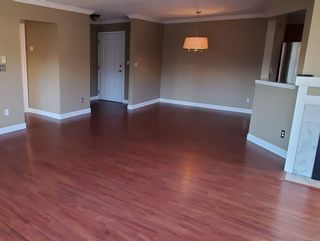 """Photo 7: 203 7651 AMBER Drive in Sardis: Sardis West Vedder Rd Condo for sale in """"EMERALD COURT"""" : MLS®# R2458203"""